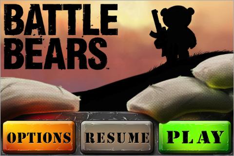 0901_BattleBears