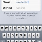 10-things-your-iphone-can-do-autocorrect