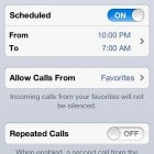 10-things-your-iphone-can-do-donotdisturb