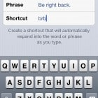10-things-your-iphone-can-do-shortcuts