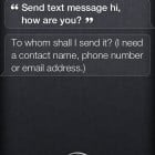 10-things-your-iphone-can-do-siri-punctuation