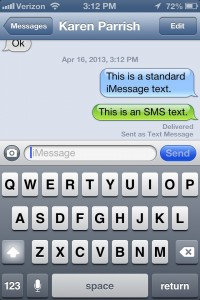 10-things-your-iphone-can-do-sms