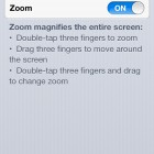 10-things-your-iphone-can-do-zoom