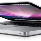 Next Generation MacBook Pro To Feature Radical New Design