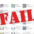10 Things I Hate About the App Store