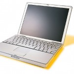 Steve Jobs isn't interested in Netbooks - just ask him