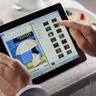 Cloud-Based Microsoft Office from OnLive is Available on the iPad