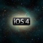 1230-ios-beta