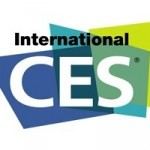 CES iLounge Quadrupled in Size, Sold Out in 3 Days`
