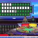 Wheel of Fortune and Jeopardy! make their way to Mac