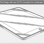 iPad 2 Patent Filings Show Neat Changes