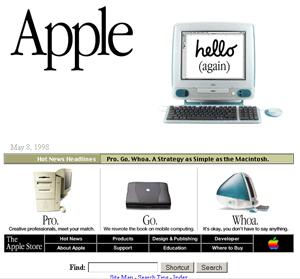 apple1998.jpg