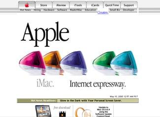 apple2000.jpg
