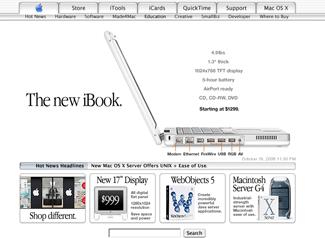 apple2001.jpg