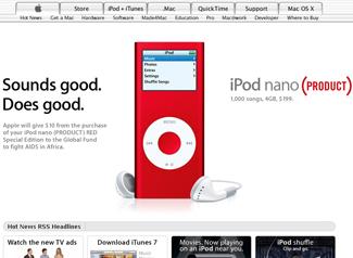 apple2006.jpg