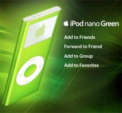 green_nano.jpg