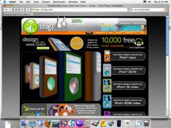 ifrogz_site.jpg