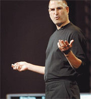 7 Predictions about Macworld 2007