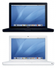 RUMOR: Apple to introduce Sub-Notebook at WWDC?