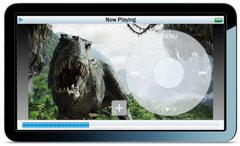 video_ipod.jpg