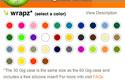 wrapz_colors.jpg