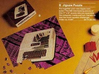 apple-ii-jigsaw.jpg