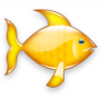 Software Spotlight: Fish