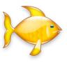 fish_icn.png