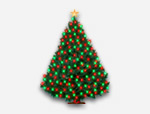 Software Spotlight: X-Mas Tree