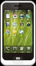 iphonevsm8.jpg