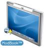 modbook.png