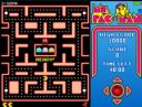 Get Free Ms. Pacman Demo in iTunes
