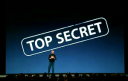 wwdc-top-secret.png