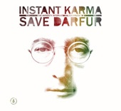 Instant Karma in iTunes - Great Music. Great Cause.