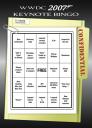 wwdc-2007-bingo-3.png