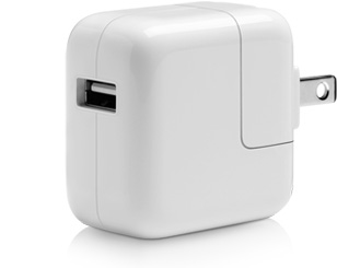 hero-poweradapter.jpg