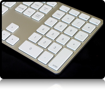 imac-slim-keyboard-5.jpg