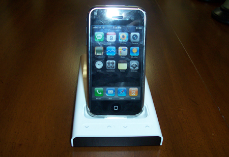 micropack_iphone.jpg