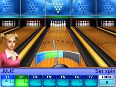sims-bowling.jpg