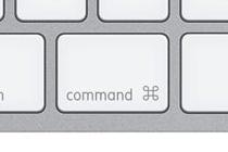 command_key.jpg