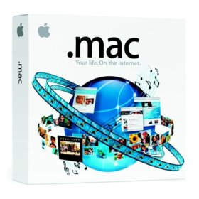 OS X Quick Tip: Get .Mac for $79.99