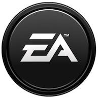 ea-logo1.jpg