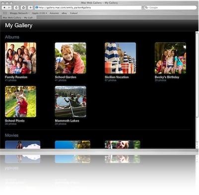macwebgallery.jpg