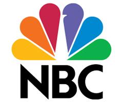 Does Apple need NBC back?