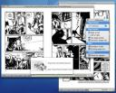 Software Spotlight: Simple Comic 1.4