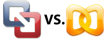 Fusion Vs. Parallels – Fusion clear winner in Benchmark tests
