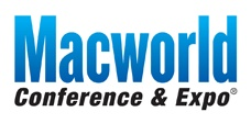 Register Now for Macworld 2008