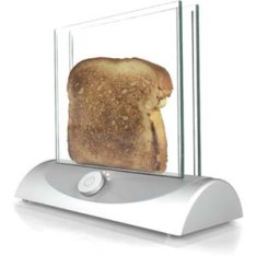 transparent-toaster.jpg