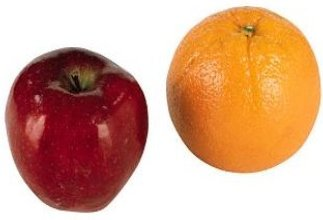apple_and_orange.jpg