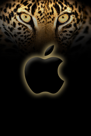 iphone_leopard_1.jpg